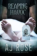 Reaping Havoc Kindle Edition