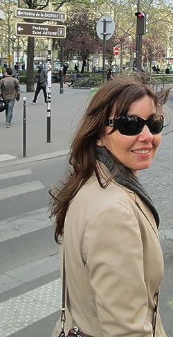Maria Bernard