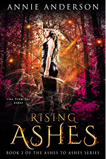 Smoldering ashes ashes to ashes book 4 kindle edition by annie rising ashes ashes to ashes book 3 fandeluxe Gallery