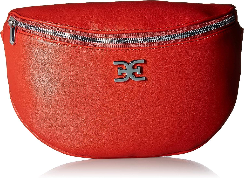Edelman Et BagVêtements Belt Accessoires Sophia Sam 1FKl3TJc