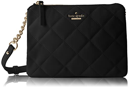 BAGS - Cross-body bags Kate Spade New York Ag5Xf9T