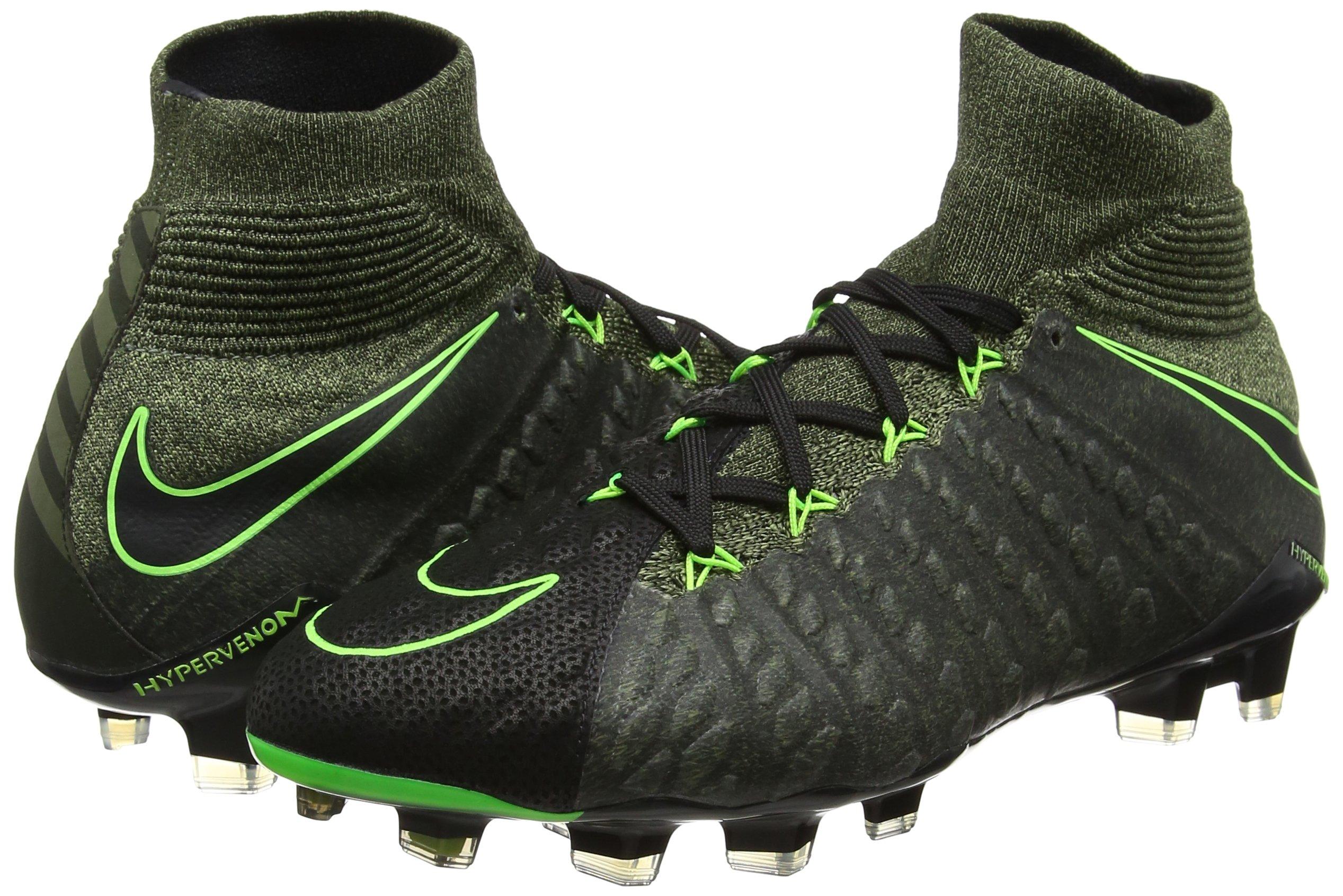 huge discount a8856 73659 ایگرد - خرید از آمازون | Nike Hypervenom Phantom III Dynamic ...