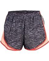 Nike Women's Aop Printed Tempo Shorts