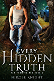 Every Hidden Truth (Far From Ruined Book 2)
