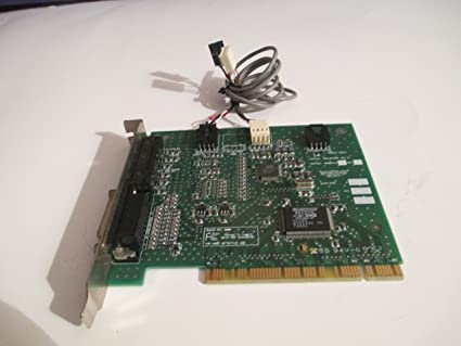 ES1370 SOUND CARD DRIVERS DOWNLOAD FREE