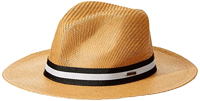 8173cf605e6 Roxy Women s Here We Go Hat at Amazon Women s Clothing store