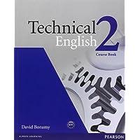 Technical English Level 2 Course Book