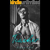 Teacher (Friend-to-lovers/age-gap romance) (English Edition)