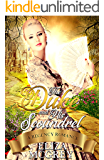 The Duke and His Scoundrel: A Regency Romance (Clean and Wholesome Series)
