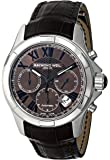 Raymond Weil Men's 7260-STC-00718 Parsifal Analog Display Swiss Automatic Brown Watch