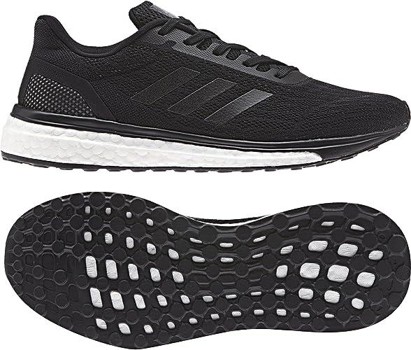 Adidas Response W, Zapatillas de Trail Running para Mujer, Blanco ...