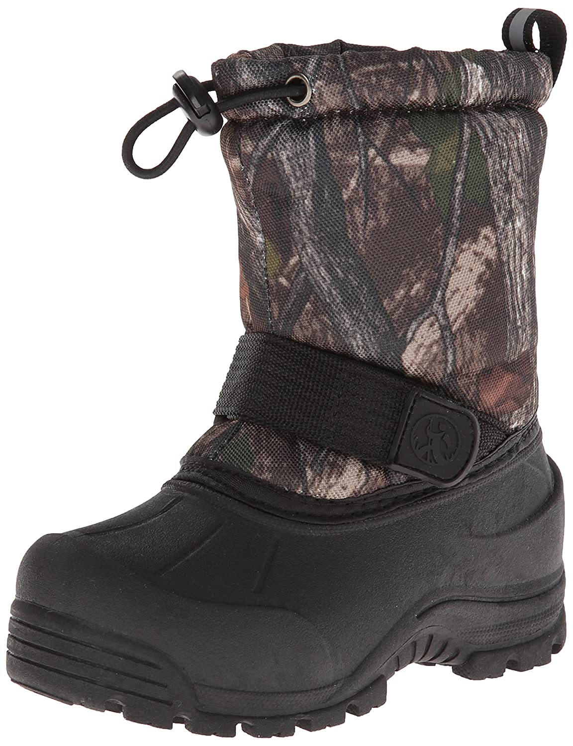 Northside Frosty Snow Boot Frosty Toddler - K