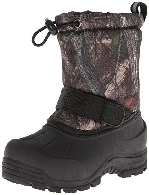 Northside Frosty Snow Boot  Schuhes Amazon.ca  Schuhes  & Handbags fea05d