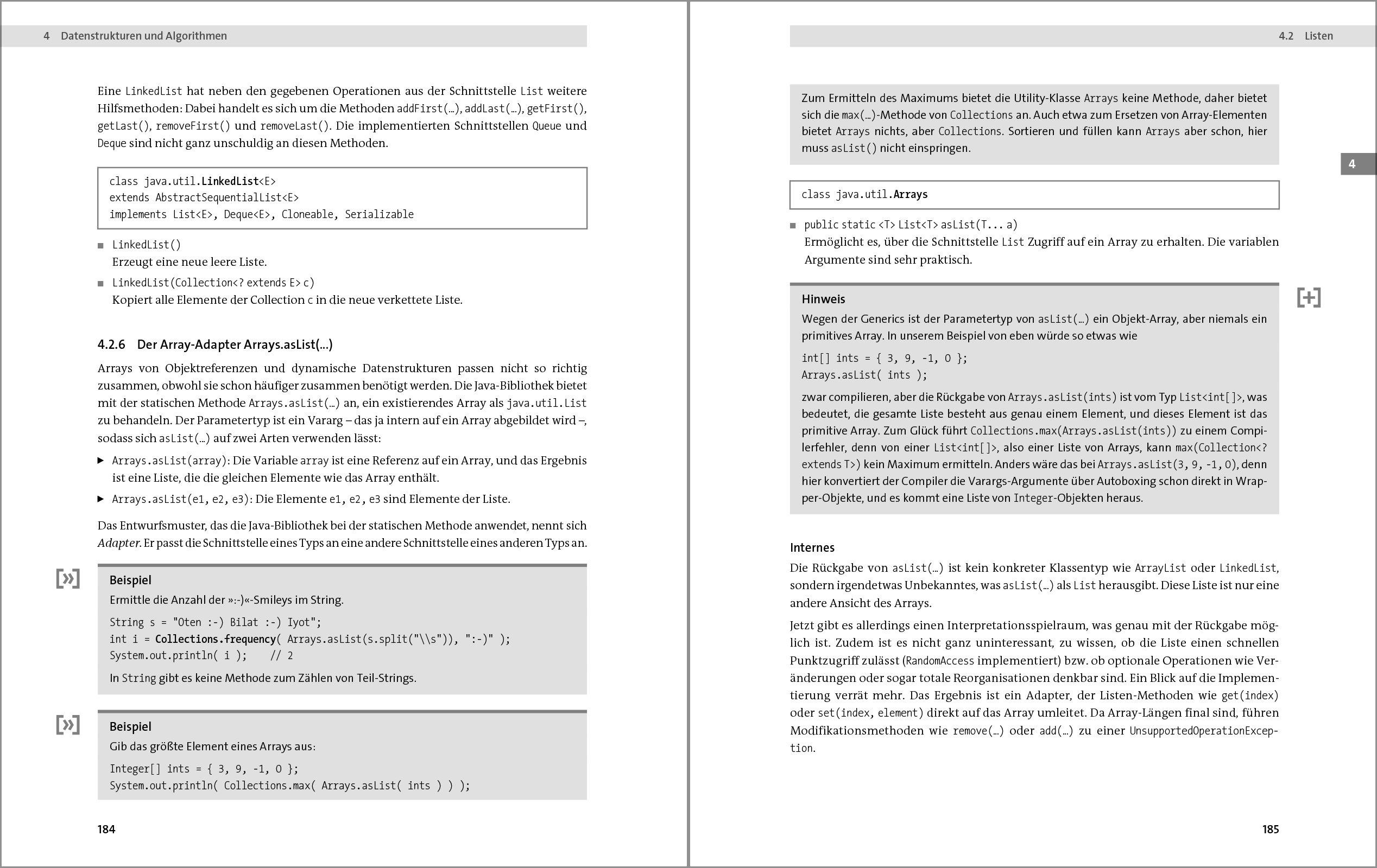 Atemberaubend Beispiel Für Java Entwickler Fortsetzungsformat Fotos ...