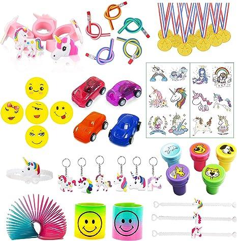 100 x Spielwaren Spielzeug Mädchen Jungs Kindergeburtstag Tombola Mitbringsel
