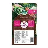 Oxbow Adult Rat - 2.5 lbs - Garden Select