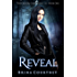 Reveal (Young Adult Paranormal Romance) (Cryptid Chronicles Book 1)