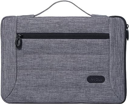 Procase 12 12 9 Zoll Laptop Sleeve Case Cover Tasche Computer Zubehör