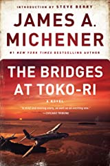 The Bridges at Toko-Ri: A Novel Kindle Edition