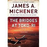 The Bridges at Toko-Ri: A Novel