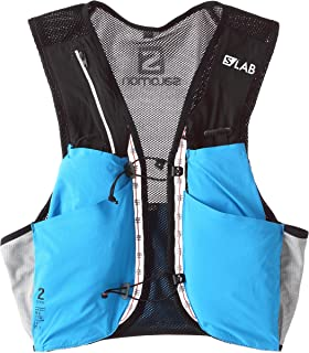 9281790df17f THE NORTH FACE Powder Guide ABS Vest  TNF Black