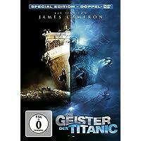 Die Geister der Titanic [Special Edition]