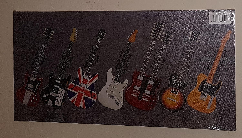new sealed Live Maxi Poster 61cm x 91.5cm Kurt Cobain