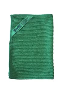 Norwex Kitchen Cloth - Green