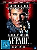 Eine gefährliche Affäre - Revenge (Limited Collectors Edition im Digibook) [inkl. DVD + Blu-ray Disc] [Limited Collector's Edition] [Alemania] [Blu-ray]