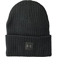 Under Armour Men's Truckstop Beanie 20 - Gorrita