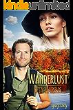 Wanderlust: Lisa und Ryan - eine Lovestory (Northern Lights 1)