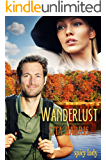 Wanderlust: Lisa und Ryan - eine Lovestory (Northern Lights 1)