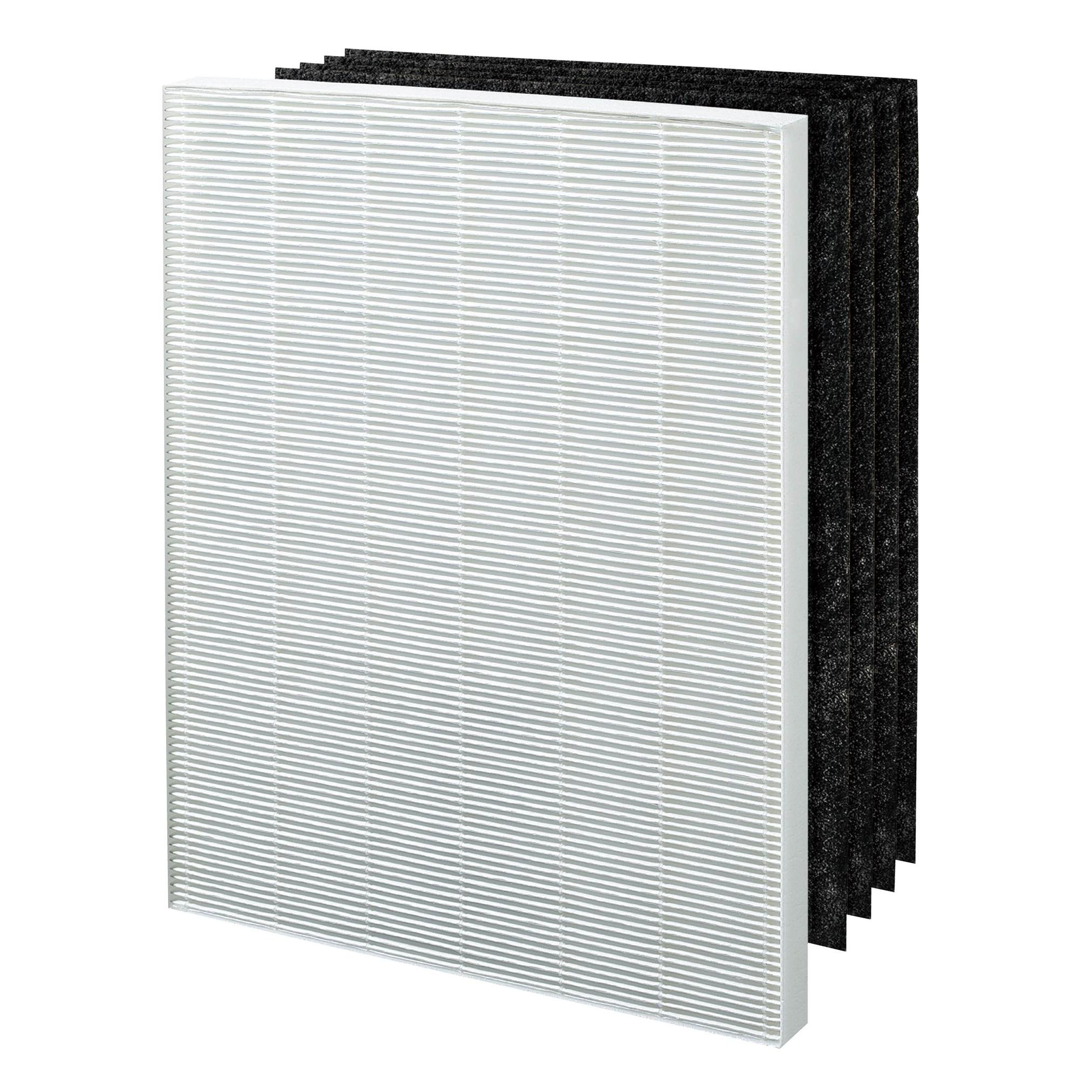 Winix 115115 Replacement Filter A