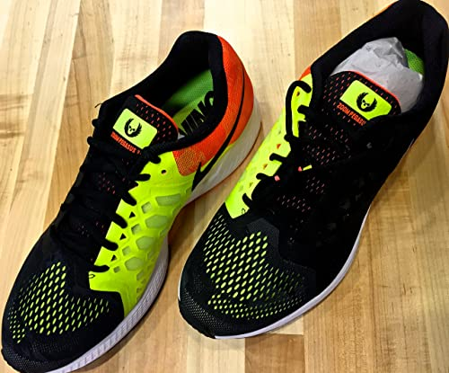 nike pegasus men air zoom 9.5