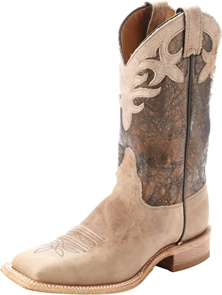 cc8fd2e07b0be Justin Boots Women's U.S.A. Bent Rail Collection 11