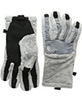 The North Face Women's Women's Denali Thermal Etip  Glove
