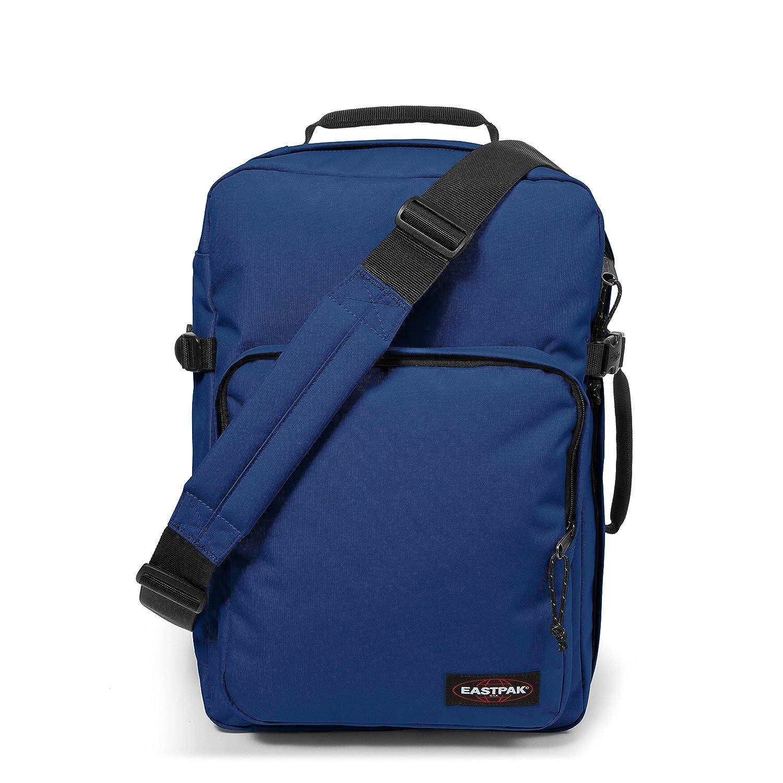 Eastpak - Hatchet - Sac fourre-tout - Bonded Blue EK24C81P