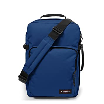 Sac à dos Eastpak Hatchet Bonded Blue bleu TTL0HX2cq2