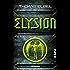 Elysion: Roman