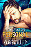 Nothing Personal (English Edition)