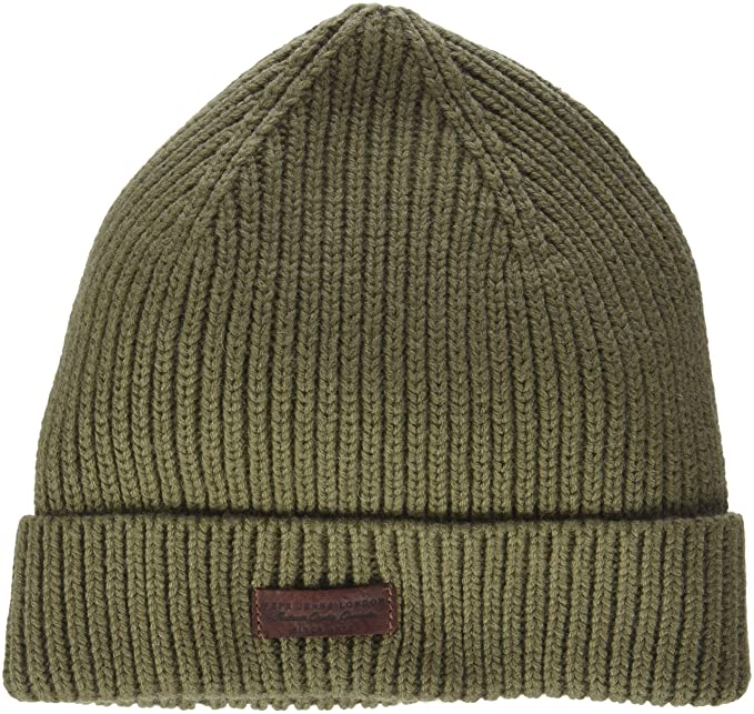 Pepe Jeans New Ural Hat fb3a3bf89df4