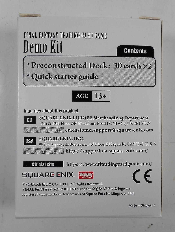 Square Enix Customer Support Uk Heavy Breaker Load Http Www Shopping Com D Co Dissidia