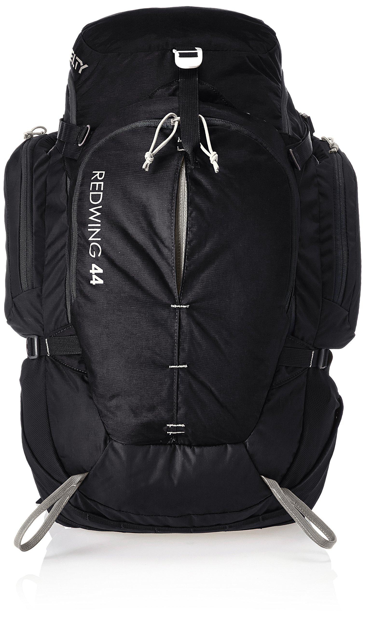Kelty Redwing 44 Backpack, Black by Kelty