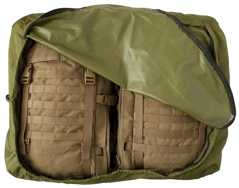 Karrimor SF Big Bag Carrier