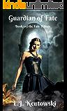 Guardian Of Fate (Fate Trilogy Book 1)