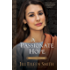 A Passionate Hope (Daughters of the Promised Land Book #4): Hannah's Story