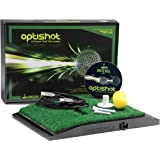 Dancin Dogg OptiShot Infrared 3D Golf Simulator