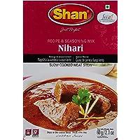 Shan Nihari Curry Mix 55Gm,