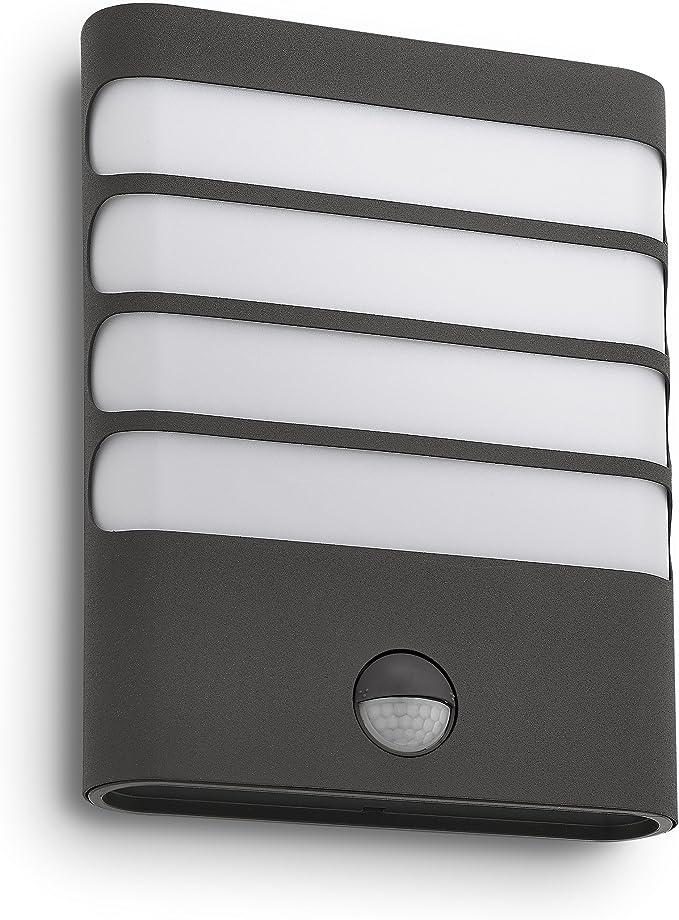 Philips myGarden LED Wandleuchte Capicorn 1645593P3