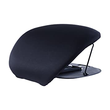 Amazon.com: Duro-Med Chair Lift, Chair Assist, Chair Seat Lift ...